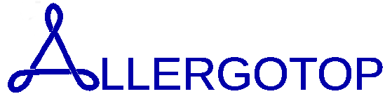 allergotop-logo-blue-dark