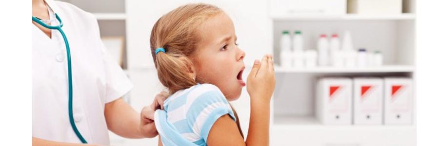 аллергия на пищу из за паразитов